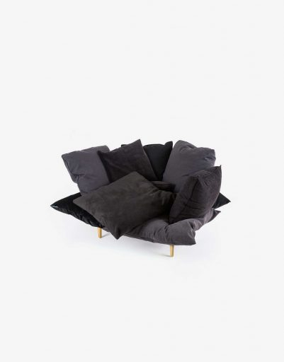 comfy-armchair-charcoal-2-1600×1600-401×512