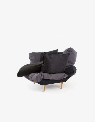 comfy-armchair-charcoal-3-1600×1600-401×512
