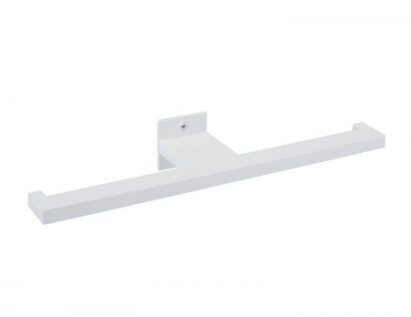 double wall paper holder , bathroom accessories , holder , paper holder